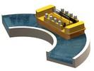 Mat riaux composites bateaux montpellier h rault 34 for Bureau etude technique